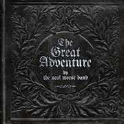 Great Adventure , Neal Morse Band