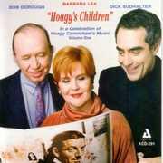 Celebration of Hoagy Carmichael's Music 1