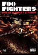 Live at Wembley Stadium [Explicit Content] , Foo Fighters