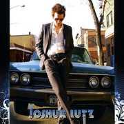 Joshua Lutz