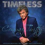 Timeless , Conway Twitty
