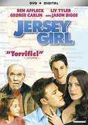 Jersey Girl , Betty Aberlin