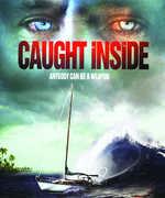 Caught Inside , Ben Oxenbould