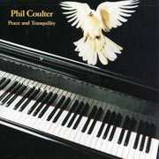 Peace & Tranquility , Phil Coulter