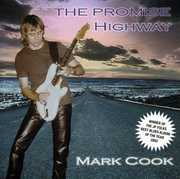 Promise Highway