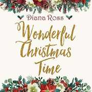 Wonderful Christmas Time , Diana Ross