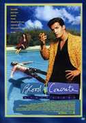Blood & Concrete: A Love Story , Billy Zane