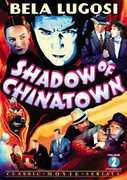 Shadow of Chinatown 2 , Bela Lugosi
