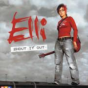 Shout It Out [Import]