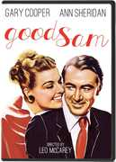 Good Sam , Gary Cooper