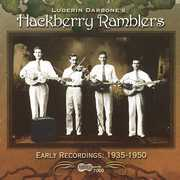 First Recordings 1935-1947
