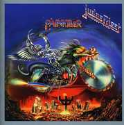 Painkiller , Judas Priest
