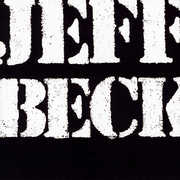 There and Back , Jeff Beck