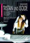 Tristan Und Isolde , R. Wagner