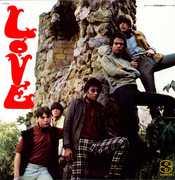 Love , Love