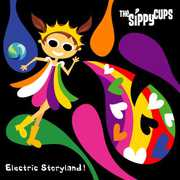 Electric Storyland