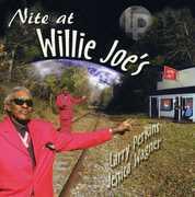 Nite at Willie Joes