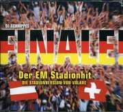 Finale [Import]
