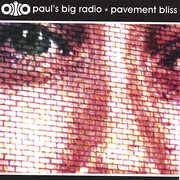 Pavement Bliss