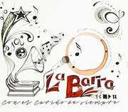 Con El Carino de Siempre [Import] , La Barra
