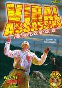 Viral Assassins , Jim Gordon