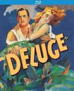 Deluge , Felix E. Feist