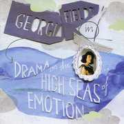 Drama on the High Seas of Emotion