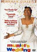 Muriel's Wedding , Belinda Jarrett