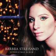 A Christmas Album