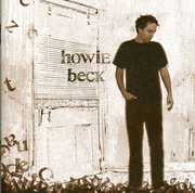 Howie Beck [Import]