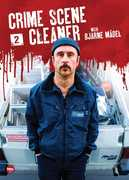 Crime Scene Cleaner: Season 2 , Charly Hubner