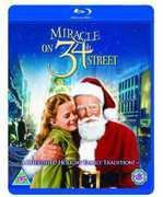 Miracle on 34th Street (1947) [Import] , Gene Lockhart