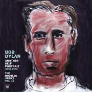 Another Self Portrait 1969-1971: The Bootleg Series, Vol. 10
