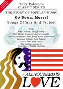 All You Need Is Love 11: Go Down Moses /  Various , James Simmons