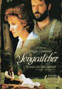 Songcatcher , Gregory Cook