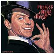 Ring-A-Ding Ding , Frank Sinatra
