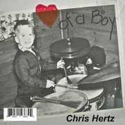 Heart of a Boy