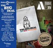 The Byg Deal