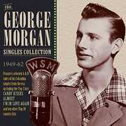 Singles Collection 1949-62