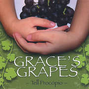 Grace's Grapes