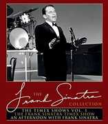 The Frank Sinatra Collection: The Timex Shows: Volume 1 , Frank Sinatra