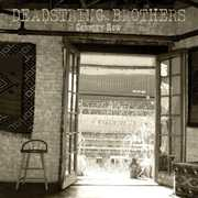 Cannery Row , Deadstring Brothers