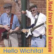 Hello Wichita