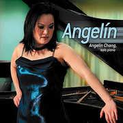 Angelin