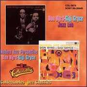 Jazz Lab /  Modern Jazz Perspective