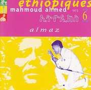 Ethiopiques, Vol. 6