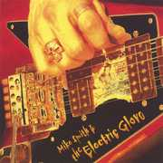 Mike Smith & the Electric Glove