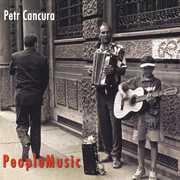 Peoplemusic
