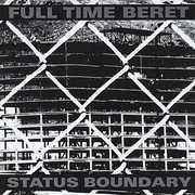 Status Boundary