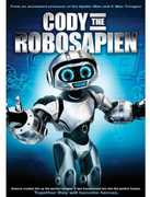 Cody the Robosapien , Bobby Coleman